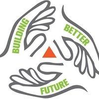 Building Better Future