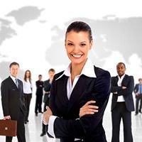 Магистърска Програма за Продажби, Бизнес Финанси И Комуникация, ВУЗФ