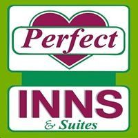 Perfect Inns