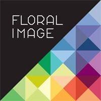 Floral Image Dubai