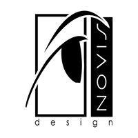 Novis Design
