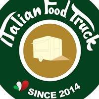Italian Food Truck