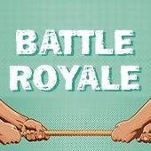 Improv Boston's Battle Royale