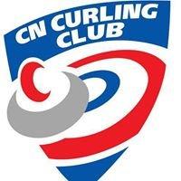 CN Curling Club