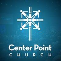 Center Point Church