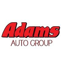 Adams Auto Group and Mobility