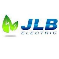 JLB Electric Ltd.