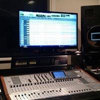 Reel to Real Recording Studio
