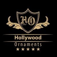 Hollywood Ornaments Hari Singh High Street Amira Kadal