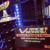Vraceworks Ma