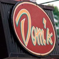 Dom's Trattoria