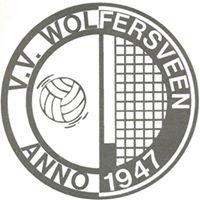 V.V. Wolfersveen