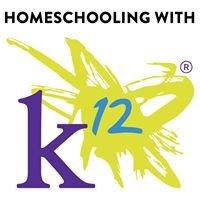 Homeschooling with K12