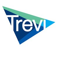 Trevi Communications, Inc.