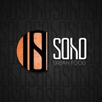 SOHO URBAN FOOD