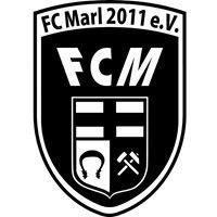 FC Marl 2011 - Fanpage
