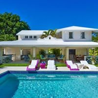 The Coral House Barbados