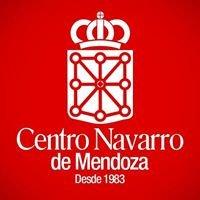 Centro Navarro de Mendoza