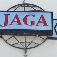 Jaga Security Systems
