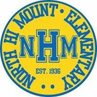North Hi Mount Elementary PTA