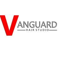 Vanguard Hair Studio
