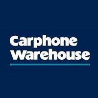 Carphone Warehouse Carlow