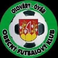 Obecný futbalový klub Olováry -OFK Olováry