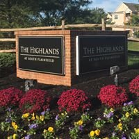 The Highlands at South Plainfield Apartments