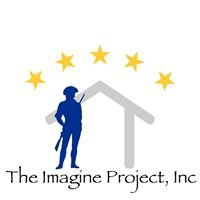 The Imagine Project, Inc.