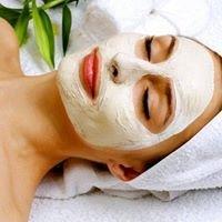 Estrela Skin Care