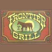 Frontier Grill & Motel