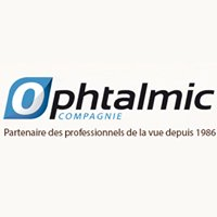 Ophtalmic Compagnie