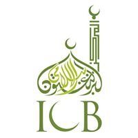 Islamic Center of Burlington - ICB