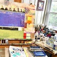 Holliston Mill Artists