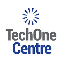 TechOne Centre