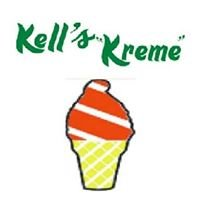 Kell's Kreme/Popo's Hot Dogs