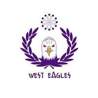 West Eagles 2015 - Officiel