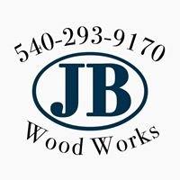JB Wood Works