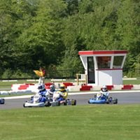 F1 Outdoors Club Series