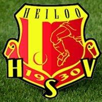 HSV Heiloo