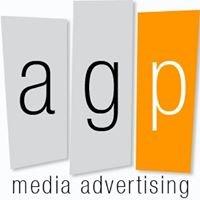 AGP Media Advertising