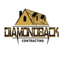 Diamondback Contracting, Inc