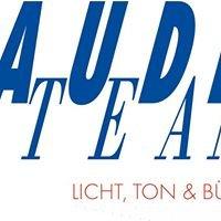 Audio Team Berlin