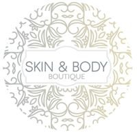 Skin and Body Boutique