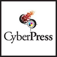 Cyber Press Printing & Graphics