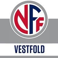 NFF Vestfold