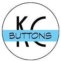 KC Buttons