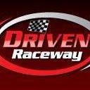 Driven Raceway Fairfield