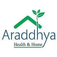 Araddhya