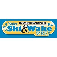 Nambucca River Water Ski & Wake Sports